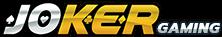 logo joker123